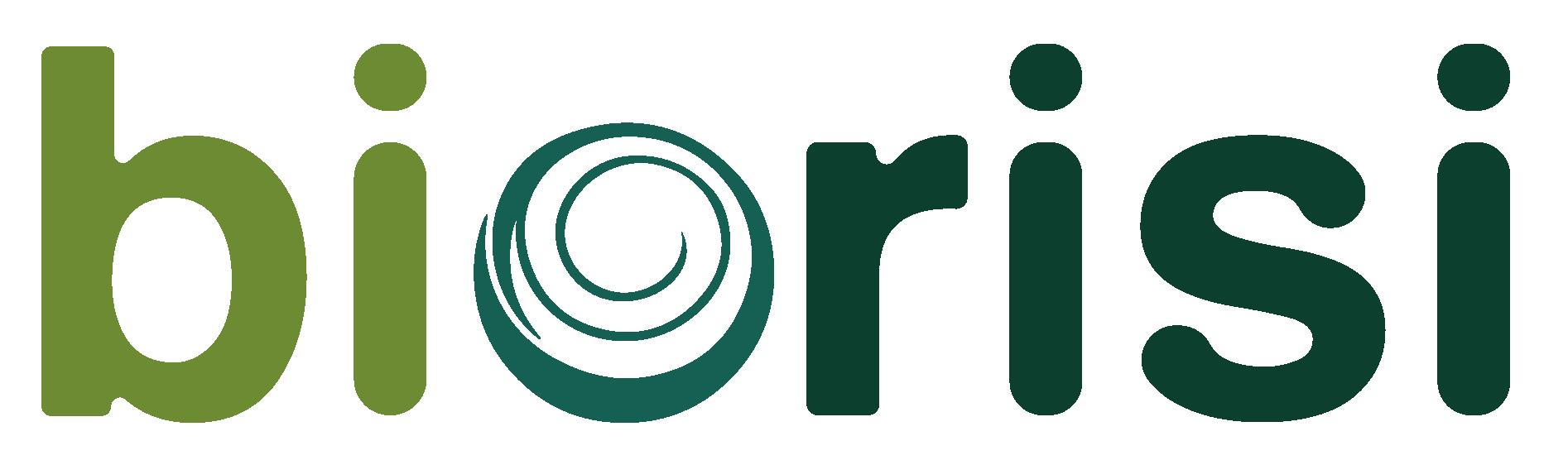 Biorisi S.r.l.